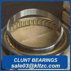 NU2315M bearings used cars for sale in usa & NU2315M bearings brands