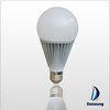 CE RoHS 3 Years Warranty Samsung 5630 SMD 1250LM E27 LED BULB 15W