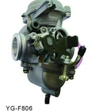 Bajaj pulsar spare part motorcycle carburetor for sale