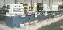 DDB20x3000,Deep hole drilling machine heavy duty