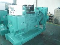 175 kva diesel generator