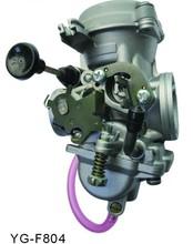 SCL-2013060951 Bajaj pulsar spare part motorcycle carburetor for sale