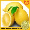 100% Natural Lemon Peel Extract Powder 10:1,20:1