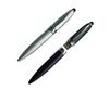 usb stylus pen, stylus usb pen, stylus pen usb drive