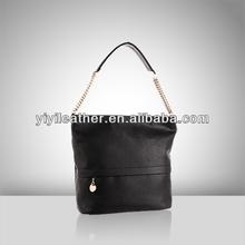 S242 2014 Hot Selling handbag womens bag ladies bags,female hand bag manufacturer