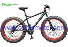 Bicycle engine / bicycle rickshaw / bicycle shop