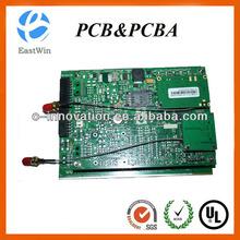 High Precision Electronic GPS Board