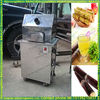 /product-gs/280kg-h-sugar-cane-juice-extracting-machine-1501252750.html