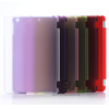 Wholesale frosted cover case for ipad 5,for ipad5 covers