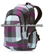 Promotional 600D Lady Laptop Bag