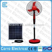 Plastic cooling fans power transformer cooling fan for motor CE-12V16D