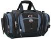 Men Duffle Sports Gym Travel Bag