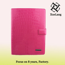 For ipad air cover,High Grade leather cover for ipad air ,New arrival !