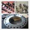 pipe fitting accessories plumbing materials in China