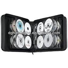 LT-X11072 China manufacturer cheap wholesale custom dvd wallet