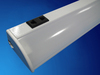 automatic wardrobe light,residential led lighting fixtures