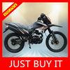 250cc Chongqing Best Quality Victory Motorcycles