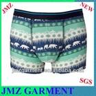 penis underwear underwear with butt plug closeout underwear