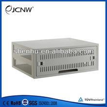 OEM/ODM small enclosure server cabinet