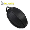 Nylon Golf Football Shoe Bag