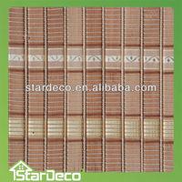Bamboo blind.bamboo shade,bamboo blinds components