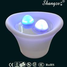 SZ-LI117-DH224 Wholesale Lamp Kits