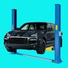 /product-gs/wt4000-a-hydraulic-car-lift-car-ramp-1501570778.html