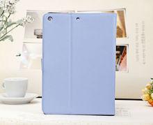 for ipad air book case