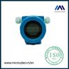 FF pt1000 temperature transmitter