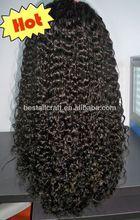 2013 mais vendidos atacado extensões de cabelo remy brasileiras nomes de tranças de cabelo