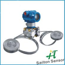 Anti-moist Smart Differential Pressure Transmitter BP380G/D