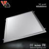 TOP china led light manufacturer 600x600 led plafond