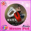 /product-gs/hot-sexy-cartoon-rubber-yugioh-playmats-1501713462.html