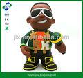 Plástico áfrica do sul brinquedos produtos made in china áfrica do sul bonito brinquedos do menino áfrica do sul brinquedos bonitos dos desenhos animados
