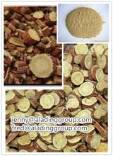 Radix Glycyrrhizae extract powder(efficient HIV prevention)