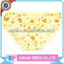 High Quality Children In Underwear Pictures Girls Preteen Underwear