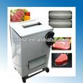Caliente de la alta calidad de la máquina de carne ablandador de carne
