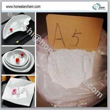 white stock melamine molding compound for melmac plates