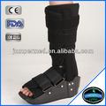 mejor la fractura unisex médico ce médico del hospital zapatos