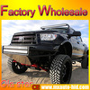 Super Bright High Output 36w 72w 120w 180w 240w offroad led light bar