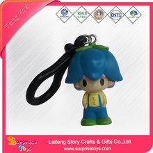 Promotion Plastic Lock Toy Keys