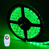 led rgb controller/wifi flexible led strip bettan then bluetooth led controller/addressable led flexible strip light
