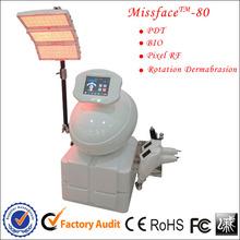 Missface-80 remove spot derma stamp pen