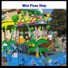 12 seats pirate ship pirate boat for sale