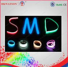 el wire machine manufacturer in china
