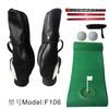 Mini golf bag golf accessories bag cheap golf bag F106