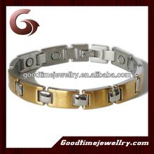 3000 gauss magnetic bracelet,high gauss magnetic bracelet