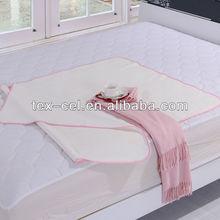 adult hotel waterproof sheet