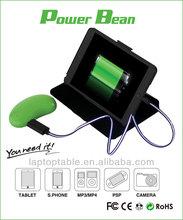 mobile power bank packs