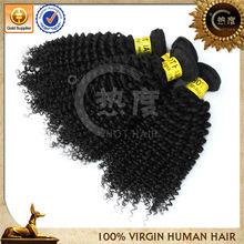 Virgin remy human aaaaa grade top grade brazilian pre tipped hair extension virgin brazilian hair wholesale